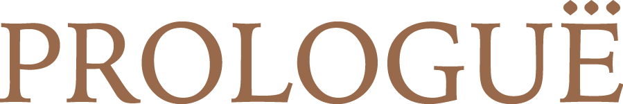 Prologue Branding logo