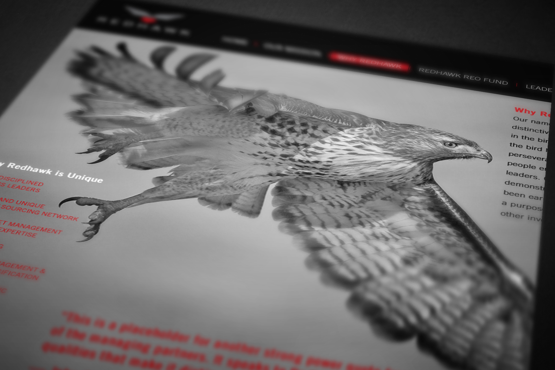 Redhawk-close-up-2